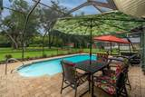 6601 Governors Drive - Photo 4