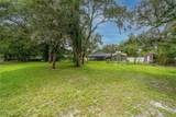 6601 Governors Drive - Photo 40