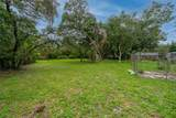 6601 Governors Drive - Photo 41