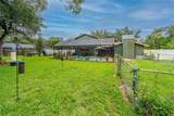 6601 Governors Drive - Photo 42