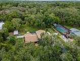 6601 Governors Drive - Photo 43