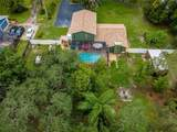 6601 Governors Drive - Photo 45