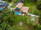 6601 Governors Drive - Photo 46