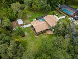 6601 Governors Drive - Photo 47