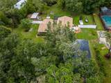 6601 Governors Drive - Photo 48