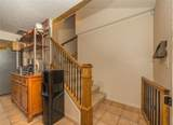 6601 Governors Drive - Photo 8