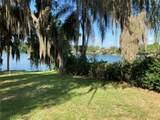 709 Lake Blue Drive - Photo 10