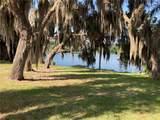 709 Lake Blue Drive - Photo 11