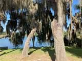 709 Lake Blue Drive - Photo 13