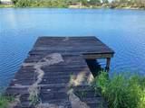 709 Lake Blue Drive - Photo 14