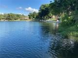 709 Lake Blue Drive - Photo 15