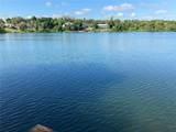 709 Lake Blue Drive - Photo 16