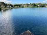 709 Lake Blue Drive - Photo 3