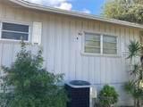709 Lake Blue Drive - Photo 7