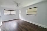 1008 Lincoln Avenue - Photo 16