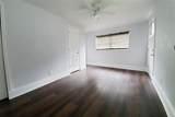 1008 Lincoln Avenue - Photo 21