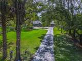 11915 Brightwater Boulevard - Photo 61