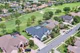 1221 Vista Hills Drive - Photo 56