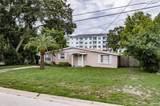 331 Barbara Circle - Photo 31