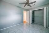 4421 Pompano Drive - Photo 17