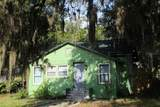 612 Cypress Avenue - Photo 1