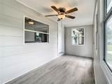 5361 43RD Terrace - Photo 33