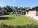 6105 Wilderness Avenue - Photo 42