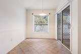 26405 Whirlaway Terrace - Photo 10