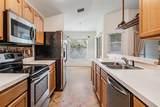 26405 Whirlaway Terrace - Photo 6