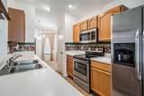 26405 Whirlaway Terrace - Photo 7
