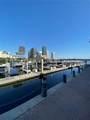 13 Crimson Harbour Marina - Photo 2