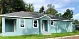 37345 Magnolia Avenue - Photo 1