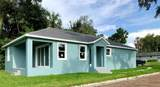 37345 Magnolia Avenue - Photo 2