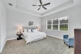 30675 Chesapeake Bay Drive - Photo 27