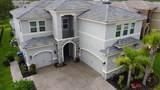 30675 Chesapeake Bay Drive - Photo 4