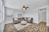 30675 Chesapeake Bay Drive - Photo 40