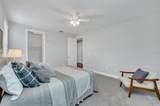 30675 Chesapeake Bay Drive - Photo 43