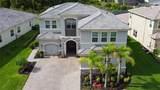 30675 Chesapeake Bay Drive - Photo 5