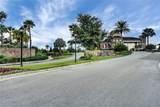 30675 Chesapeake Bay Drive - Photo 53