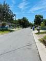 7012 Hubert Avenue - Photo 20