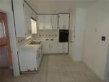 5008 Tampania Avenue - Photo 2
