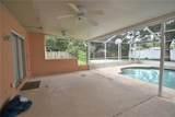 7714 Palmbrook Drive - Photo 26