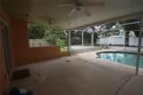 7714 Palmbrook Drive - Photo 27