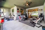 698 Tierra Drive - Photo 41