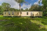 333 Forbes Road - Photo 2