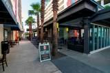 1120 Kennedy Boulevard - Photo 9