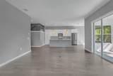 4705 Euclid Avenue - Photo 17