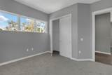 4705 Euclid Avenue - Photo 21