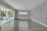 4705 Euclid Avenue - Photo 7