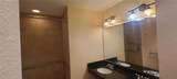 13941 Clubhouse Drive - Photo 14